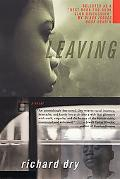 Leaving A Novel
