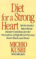 Diet for a Strong Heart
