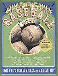 Sports Encyclopedia Baseball, 2004