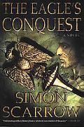 Eagle's Conquest