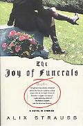 Joy of Funerals
