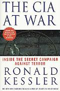 CIA At War Inside The Secret Campaign Against Terror
