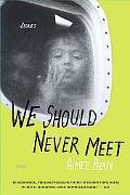 We Should Never Meet Stories