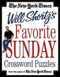 New York Times Will Shortz's Favorite Sunday Crossword Puzzles