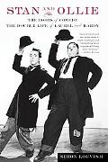 Stan And Ollie The Roots Of Comedy, Double Life of Laurel and Hardy