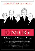 Distory A Treasury Of Historical Insults