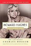 Howard Hughes The Secret Life