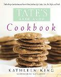 Tate's Bake Shop Cookbook The Best Recipes From Southampton's Favorite Bakery For Home-style...