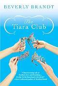 Tiara Club