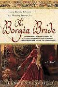 Borgia Bride