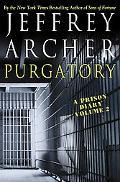 Purgatory A Prison Diary