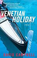 Venetian Holiday