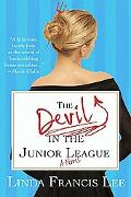 Devil in the Junior League