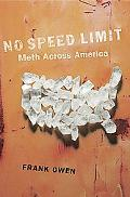 No Speed Limit Meth Across America