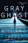 Gray Ghost A Stoney Calhoun Novel