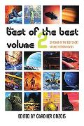 Best of the Best 20 Years of the Best Short Science Fiction Novels