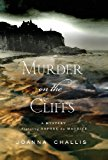 Murder on the Cliffs (Daphne du Maurier, Book 1)