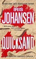 Quicksand (Eve Duncan Ser.)