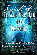 Secrets of The Wee Free Men and Discworld
