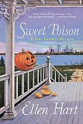Sweet Poison (Jane Lawless Mysteries)