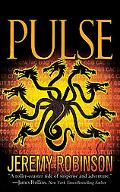 Pulse (A Chess Team Adventure)
