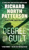 Degree of Guilt