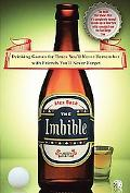 The Imbible
