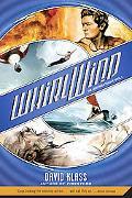 Whirlwind (Caretaker Trilogy #2)