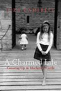 A Charmed Life: Growing Up in Macbeth's Castle