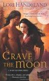 Crave The Moon (A Nightcreature Novel)