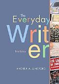 The Everyday Writer