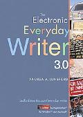 Electronic Everyday Writer 3.0