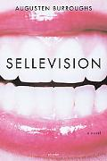 Sellevision