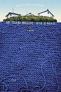 Island Walkers A Novel