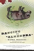 Dancing to ''Almendra''