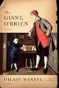 Giant, O'Brien