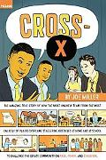 Cross x The Amazing True Story of How the Most Unlikely Team from the Most Unlikely of Place...