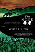 Moor A Mary Russell Novel