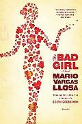 The Bad Girl