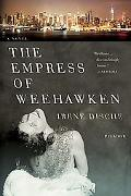 Empress of Weehawken