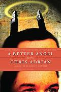 A Better Angel: Stories