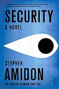 Security: A Novel
