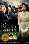 Small Island: A Novel