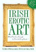 Irish Erotic Art