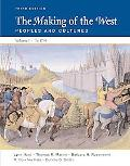 Making of the West