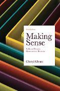 Making Sense: A Real-World Rhetorical Reader