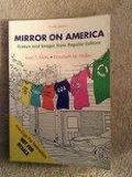 Mirror on America