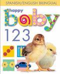 Happy Baby 1 2 3
