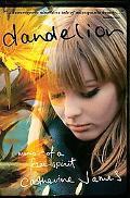 Dandelion : Memoir of a Free Spirit