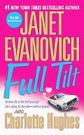 Full Tilt ($4.99 edition) (Janet Evanovich's Full Series)
